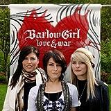 Open Heavens - BarlowGirl