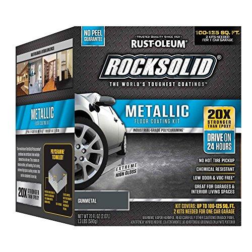 rust-oleum-rocksolid-gunmetal-metallic-garage-floor-kit