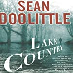 Lake Country | Sean Doolittle