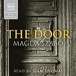 The Door | Magda Szabó,Len Rix - translator