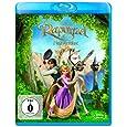 61f   OwE1L. AA115  [Amazon] Film Aktionen: 3 CineProject Blu rays für 27€ / Disney Filme & TV Serien reduziert