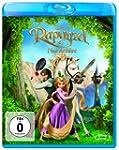 Rapunzel - Neu verf�hnt [Blu-ray]