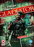 Reel Heroes: Gladiator [DVD]
