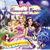 Die Prinzessin & der Popstar