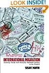 International Migration: Evolving Tre...