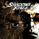 Fear Will Drag You Down [Explicit]