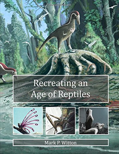 recreating-an-age-of-reptiles