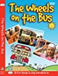 The Wheels on the Bus (20 Fun Kids So...