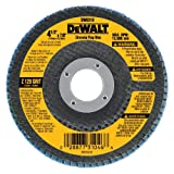 DEWALT DW8310 4-1/2