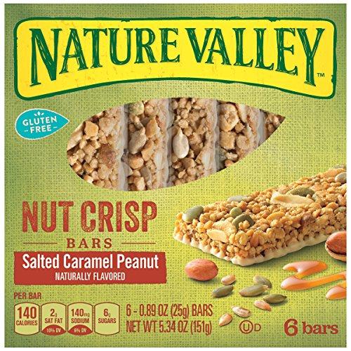nature-valley-crisp-bars-salted-caramel-peanut-6-countnet-weight-534-ounce