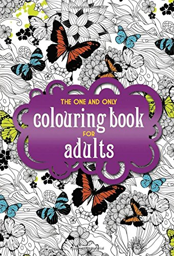 A Few Months Ago My Mother Was In The Hospital I Spent Several Nights There With Her To Pass Time Sister Purchased An Adult Coloring Book And