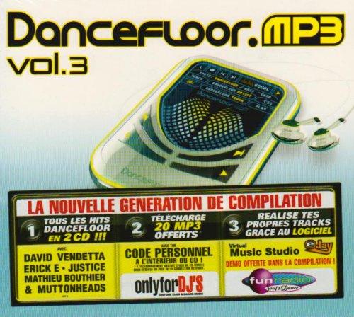 Dancefloor.Mp3 3