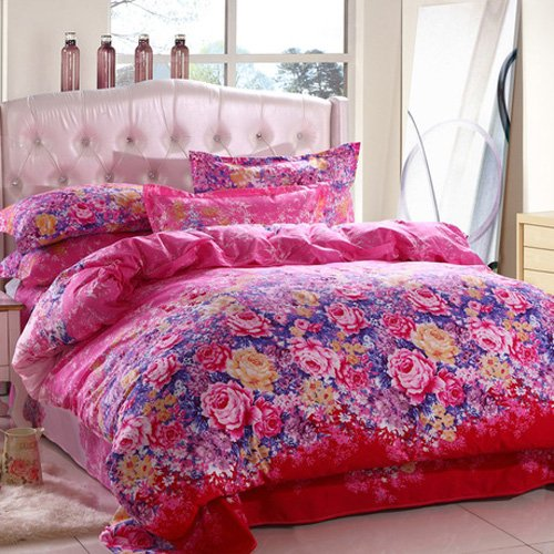 Clearance King Size Bedding front-1074922