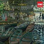 Chopin: The Preludes, Polonaise-Fanta...
