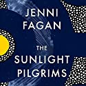 The Sunlight Pilgrims Audiobook by Jenni Fagan Narrated by Steven Cree