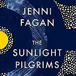 The Sunlight Pilgrims | Jenni Fagan