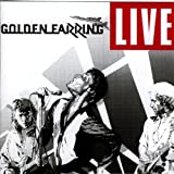 Live by Golden Earring (2001)