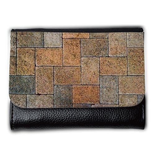 cartera-unisex-m00155101-pavimentazione-di-pietra-marciapiede-medium-size-wallet