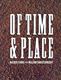 Of Time and Place: Walker Evans and William Christenberry (Untitled) (0933286562) by Southall, Thomas W.