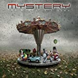 Mystery The World Is A Game