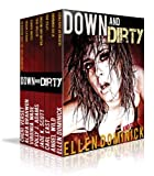 img - for Down and Dirty: The Ultimate Erotic Box Set book / textbook / text book