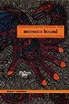 Morocco Bound: Disorienting America's...