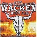 Wacken Open Air-Full Metal Collection