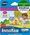 VTech InnoTab Doc McStuffins Game Software