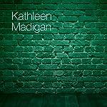 Obama | Kathleen Madigan