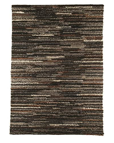 MAT the Basics Mix Rug