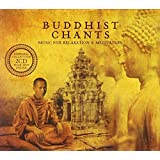 Buddhist Chants-Essential Collection