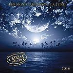 Der Mond 2016: Kalender 2016