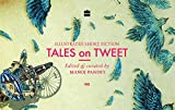 img - for Tales on Tweet book / textbook / text book