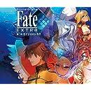 Sound Drama Fate/EXTRA 第三章 セイジャのシカク