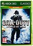 Call of Duty: World at War Platinum H...