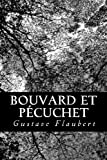 Image of Bouvard et Pécuchet (French Edition)