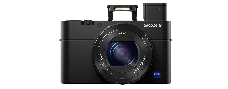 Amazon Sony RX100 IV Zubehör