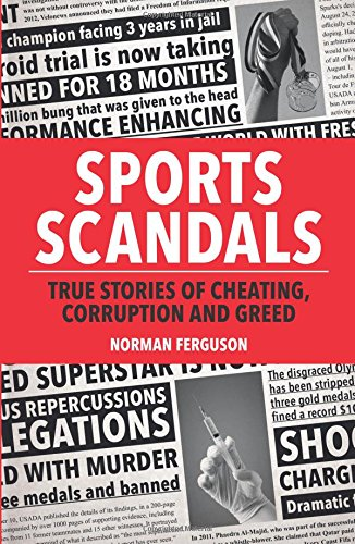 sports-scandals-true-stories-of-cheating-corruption-and-greed