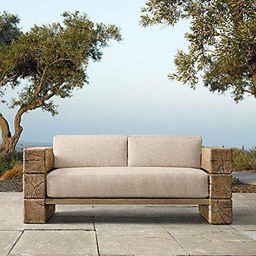 Sofa-Eiche-rustikal-mit-Kissen