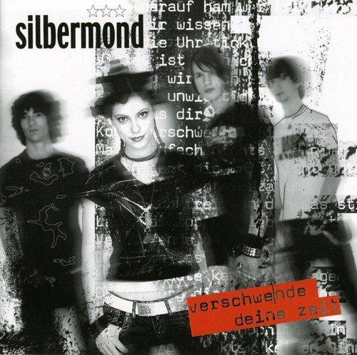 Silbermond - Verschwende deine Zeit - Zortam Music
