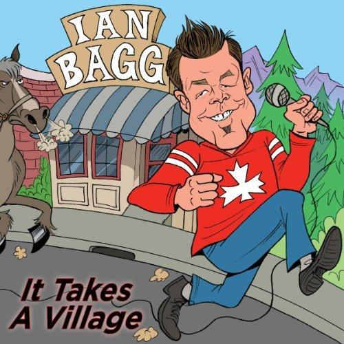 it-takes-a-village-by-ian-bagg