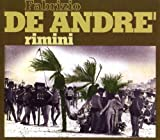 Rimini Fabrizio De Andre