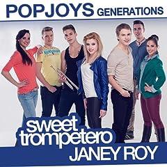 Sweet Trompetero (Radio Edit)