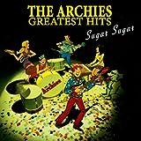 時には60'もどうでしょう   Sugar Sugar/The Archies