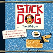 Stick Dog | [Tom Watson]
