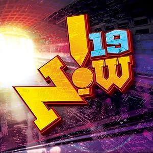 Now! 19