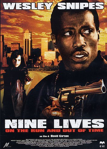 nine-lives-it-import