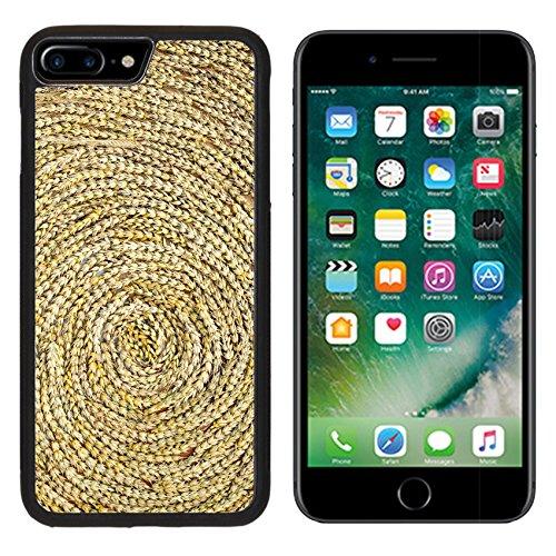msd-premium-apple-iphone-7-plus-aluminum-backplate-bumper-snap-case-a-golden-weed-weave-art-in-autum
