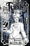 The Dark Victorian: Risen (Volume 1)