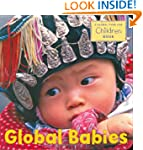 Global Babies (Global Fund for Children)